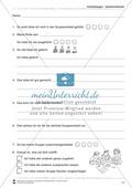 Kooperatives Lernen: Themenbereich Pets + Kopiervorlagen Thumbnail 6