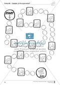 Drinks vocabulary: Worksheets on drinks (Binnendifferenziert) Thumbnail 9