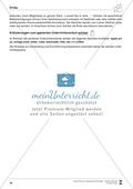Drinks vocabulary: Worksheets on drinks (Binnendifferenziert) Thumbnail 3