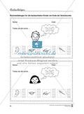 Die praktische Umsetzung - Kompetenzüberprüfung durch Beobachtung: Vorgehensweise + Beobachtungsbögen Preview 11