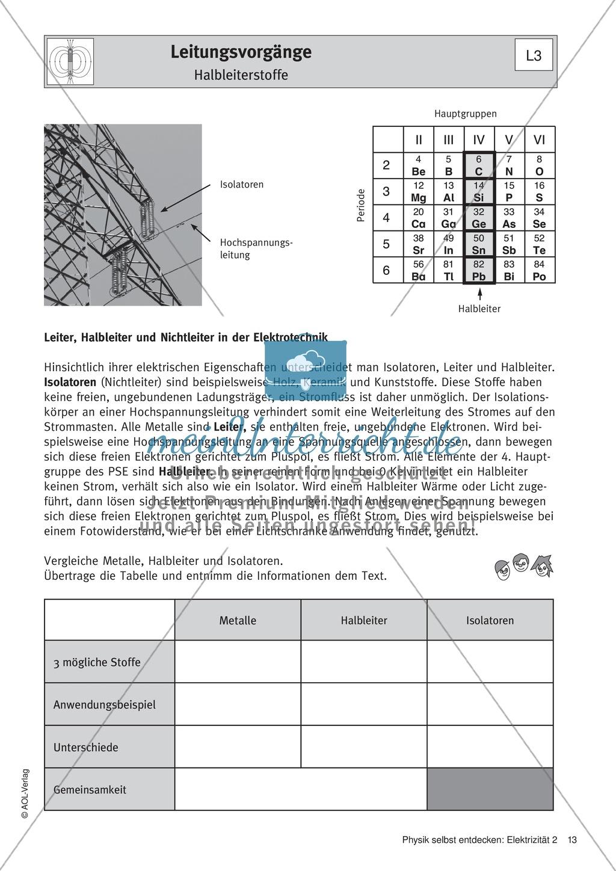 Wunderbar Multiple Choice Mathe Arbeitsblatt Bilder - Übungen Mathe ...
