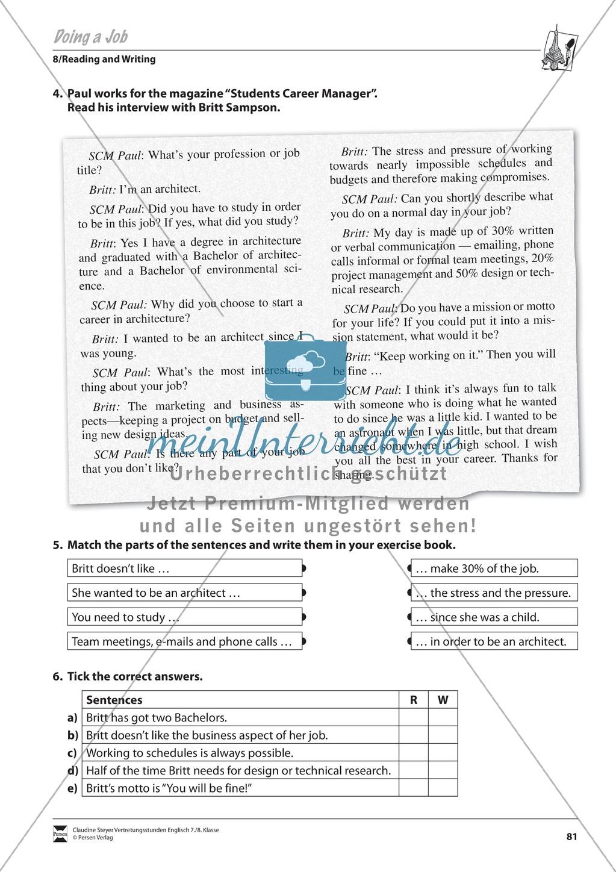 Englisch phrasen essay writer