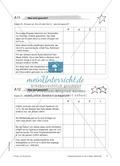 Mathematik, Zahlen & Operationen, Arithmetik, zinsrechnung, zinseszins, textaufgaben