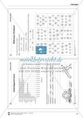 Natürliche Zahlen - Länderdiagramm lesen: Informationen aus Balkendiagrammen entnehmen Preview 4