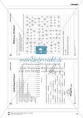 Natürliche Zahlen - Länderdiagramm lesen: Informationen aus Balkendiagrammen entnehmen Preview 5