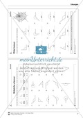 Winkel messen und zeichnen Preview 4