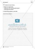 Anschauliche Aufgaben zum Entdecken der Größeneinheit Geld im Zahlenraum bis 100 Preview 2