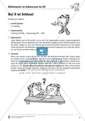 Arithmetik: Würfelspiele zum Thema Addition Preview 4