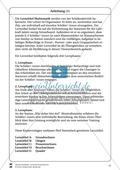 Prozentrechnen: Lernzirkel zur Wiederholung und Festigung des Prozentrechnens Preview 14