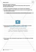 Arithmetik: Aufgaben und Lösungen zum Rechnen mit Geld im Zahlenraum bis 1000 Preview 5