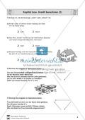 Grundlagen der Zinsrechnung: Kapital und Kredit berechnen Preview 2