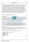 Lernzirkel zu Winkeln: Winkelarten, griechische Buchstaben, Winkel messen und zeichnen, Winkel an Uhr und Windrose Preview 14