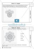 Geometrische Formen: Lernzirkel zum Kreis Preview 11
