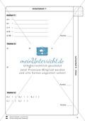 Geometrische Formen: Lernzirkel zum Kreis Preview 12