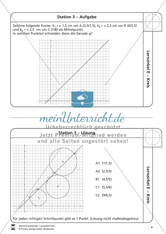 Atemberaubend Druckbare Geometrie Arbeitsblatt Ideen - Super Lehrer ...