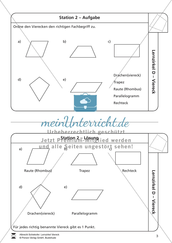 beste mathe geometrie arbeitsblatt fotos super lehrer arbeitsbl tter. Black Bedroom Furniture Sets. Home Design Ideas
