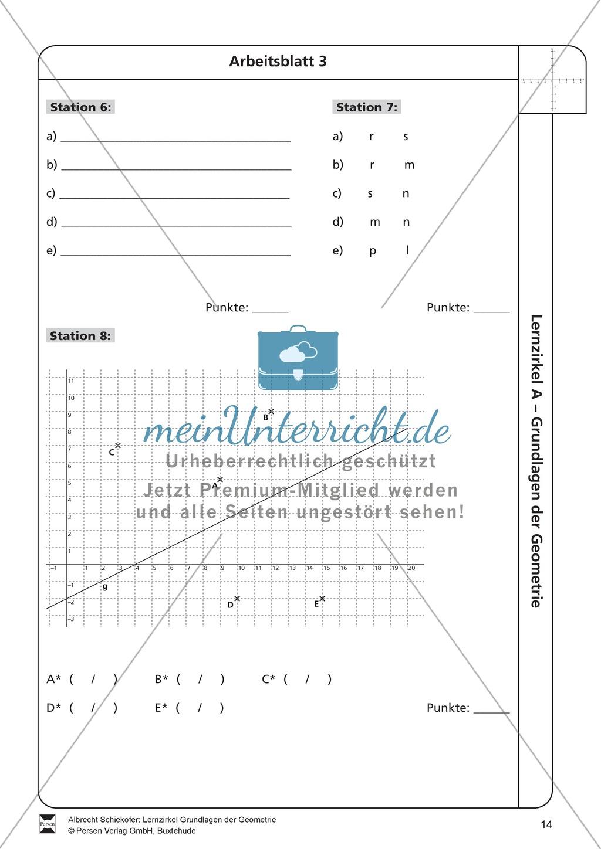 Unique Täuschungen Arbeitsblatt Photo - Kindergarten Arbeitsblatt ...