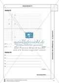 Lernzirkel zu Grundlagen der Geometrie: Koordinatensystem, Spiegelung, Senkrechten und Parallelen, optische Täuschungen Preview 15