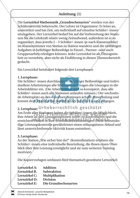 Nett Multiplikationen Arbeitsblatt Ideen - Gemischte Übungen ...