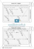 Lernzirkel Division: Fachausdrücke, Teilbarkeit, Division von Zehnerzahlen, Maßstab Preview 11