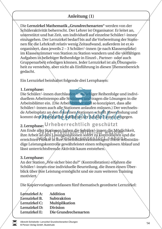 Nett Schüler Arbeitsblatt Begleiten Die Lorax Fotos - Super Lehrer ...
