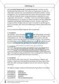 Lernzirkel Grundrechenarten Preview 14