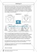 Lernzirkel Grundrechenarten Preview 15
