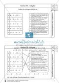 Lernzirkel Grundrechenarten Preview 7