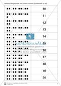 Mathematik, Zahlen & Operationen, Größen & Messen, Arithmetik, Geld, zählen, zahlenraum bis 20