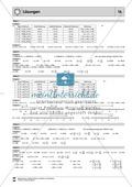 Addition von rationalen Zahlen mit gleichen und verschiedenen Vorzeichen Preview 7