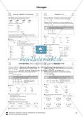 Aufgaben zur Multiplikation von Dezimalzahlen mit 10, 100 und 1000 Preview 5