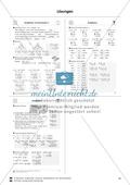 Aufgaben zur Multiplikation von Dezimalzahlen mit natürlichen Zahlen Preview 4