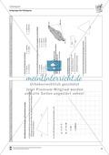 Dreieck: Berechnung einer fehlenden Seitenlänge mit Hilfe des Satzes von Pythagoras Preview 3