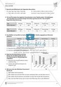 Daten und Zufall: Den Mittelwert kennenlernen und berechnen Preview 2