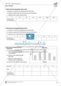Daten und Zufall: Die mittlere Abweichung kennenlernen und berechnen Preview 2