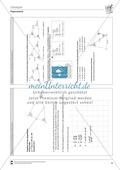 Trigonometrie: Sinussatz an beliebigen Dreiecken Preview 3