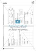 Trigonometrie: Kosinussatz an beliebigen Dreiecken Preview 3