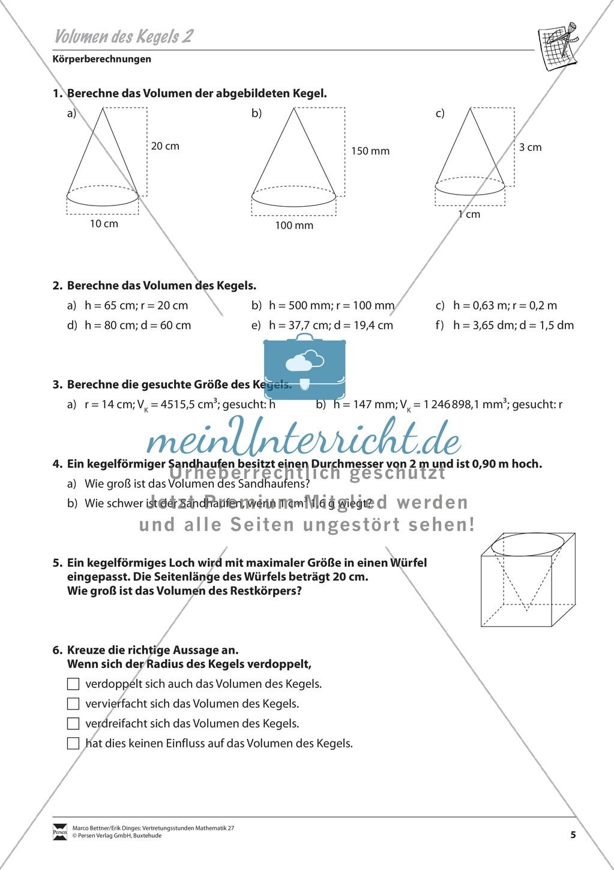 Ungewöhnlich Kegeln Mathe Arbeitsblatt Ideen - Gemischte Übungen ...