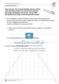 Mathematik, funktionaler Zusammenhang, lineare Gleichungssysteme, sachrechnen, sachaufgaben