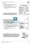Daten und Zufall: Aufgaben zur Kombinatorik Preview 2