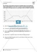 Informationen aus Zuordnungsgraphen lesen und deuten Preview 1