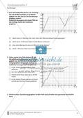 Informationen aus Zuordnungsgraphen lesen und deuten Preview 2