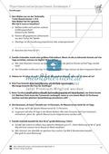 Verschiedene Aufgaben zu proportionalen und antiproportionalen Zuordnungen Preview 2