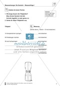 Handlungsorientierung: Bastelanleitung für eine Sanduhr und Messaufträge Preview 3