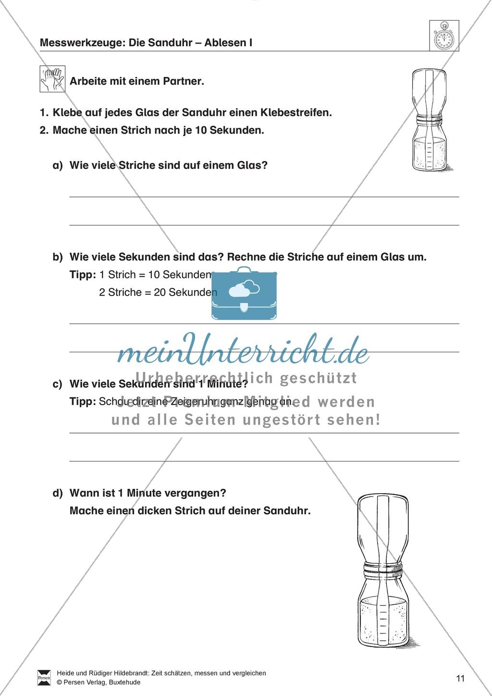 Erfreut Mache Eine Würfel Vorlage Galerie - Entry Level Resume ...