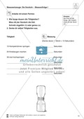Handlungsorientierung: Bastelanleitung für eine Sanduhr und Messaufträge Preview 8