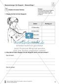 Messaufträge zum Ablesen und Darstellen der Uhrzeit auf einer Stoppuhr Preview 1