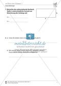 Lineare Gleichungen: Aufgaben zum Auflösen einer Klammer Preview 1
