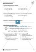 Dreieckskonstruktion unter Angabe von Winkel-Seite-Winkel Thumbnail 1