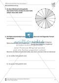 Wahrscheinlichkeitsrechnung: Verschiedene Übungen zur Berechnung der Wahrscheinlichkeit Preview 1